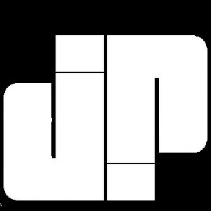 daniele-piu-logo-header